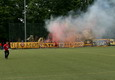 Ultras Dynamo vs Red Kaos Zwickau 19.06.2010