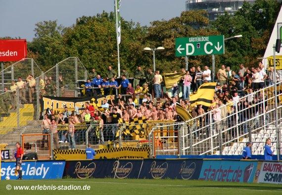 Nächstes Spiel Borussia Dortmund
