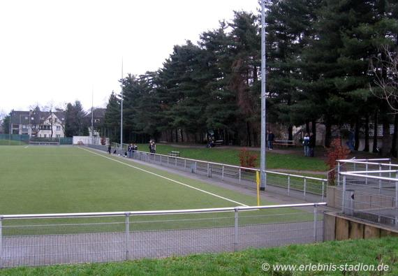 http://www.erlebnis-stadion.de/images/2007/03/389/0307a273w.jpg