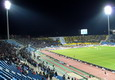 Iraklis FC  vs A.E.K. FC am 17.01.2009