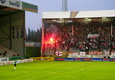 Royal Antwerp F.C. vs RFC Tournai am 18.04.2009