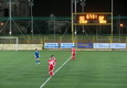 Kirkop United FC vs Marsa FC am 16.02.2010