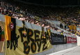 SG Dynamo Dresden vs FC Carl Zeiss Jena am 17.04.2010