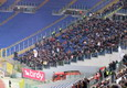 AS Roma vs SSC Napoli am 12.02.2011