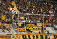 SG Dynamo Dresden vs SV Sandhausen am 20.02.2011