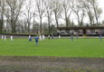 FK Louny B  vs FK Postoloprty  am 17.04.2011