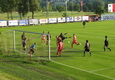 Kapfenberger SV 1919 vs Comercial FC am 06.07.2011