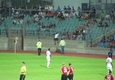 FC Differdange 03 vs Paris Saint-Germain FC am 18.08.2011