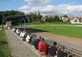 FK Rumburk vs FK Křešice am 10.09.2011