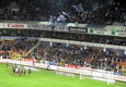 RSC Anderlecht vs Lokomotive Moskau am 14.12.2011