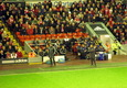Liverpool FC vs Oldham Athletic AFC am 06.01.2012