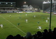 K.A.S. Eupen vs Royal Boussu Dour Borinage am 30.03.2012