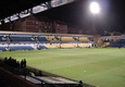 Southend United FC vs Crawley Town FC am 05.03.2012