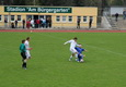 Roßweiner SV vs VfB Leisnig am 15.04.2012