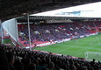 Sheffield United FC vs Oldham Athletic AFC am 13.10.2012