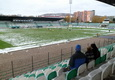 FK Banik Most vs FC Fastav Zlin am 27.10.2012