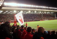 Liverpool FC vs Swansea City AFC am 31.10.2012