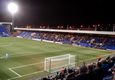 Tranmere Rovers FC vs Walsall FC am 20.11.2012