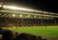 Liverpool FC vs BSC Young Boys am 22.11.2012