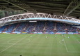 Huddersfield Town FC vs Leicester City FC am 26.01.2013