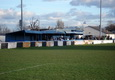 Cammell Laird FC vs Farsley AFC am 02.02.2013