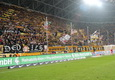 SG Dynamo Dresden vs SV Sandhausen am 17.02.2013