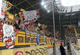 SG Dynamo Dresden vs Hertha BSC am 02.03.2013