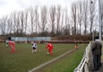 AFC Liverpool vs Alsager Town FC am 02.03.2013