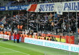 Montpellier HSC vs ES Troyes AC am 16.03.2013