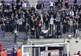 Toulouse FC vs FC Girondins de Bordeaux am 17.03.2013