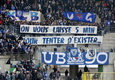 Racing Club de Strasbourg Alsace vs FC Mulhouse am 06.04.2013
