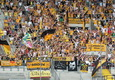 SG Dynamo Dresden vs Hull City AFC am 03.08.2013