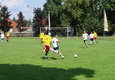 1. Rothenburger SV vs Holtendorfer SV am 10.08.2013