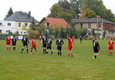 SV Baßlitz vs LSV Barnitz II am 06.10.2013