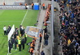 SG Dynamo Dresden vs SV Sandhausen am 28.03.2014
