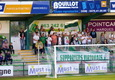 Royal Excelsior Virton vs KSK Heist am 30.08.2014