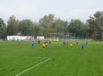 ASK Lovosice vs FK Litol am 20.09.2014