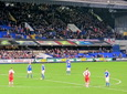 Ipswich Town FC vs Charlton Athletic FC am 30.12.2014