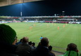 SV Ried vs FC Admira Wacker Mödling am 28.02.2015