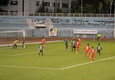 Philippine Army FC vs Green Archers United FC am 22.02.2015