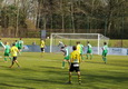 K. Diegem Sport vs K. Berchem Sport am 08.03.2015