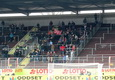 1. FSV Mainz 05 II vs SG Dynamo Dresden am 14.03.2015
