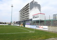 KRC Mechelen vs K. Lommel United am 22.03.2015