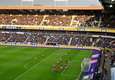 RSC Anderlecht vs Royal Charleroi Sporting Club am 06.04.2015