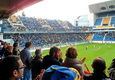Cádiz CF vs Real Jaén CF am 03.01.2016