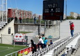 CE L'Hospitalet vs CD Llosetense am 17.04.2016