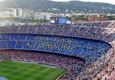 FC Barcelona vs Valencia CF am 17.04.2016