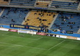 Cádiz CF vs Real Valladolid CF am 13.01.2017