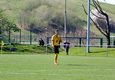 SG Dynamo Dresden U17 vs Tennis Borussia Berlin U17 am 01.04.2017