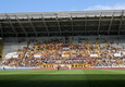 SG Dynamo Dresden vs SV Sandhausen am 19.08.2017
